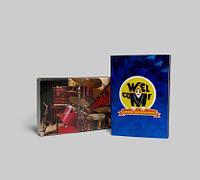 Спички сувенирные Киев изготовить под заказ с логотипом