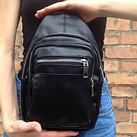 Рюкзак черный , фото 1