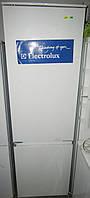 Вбудований холодильник Electrolux