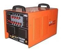 Инверторная установка WSME-200 AC/DC TIG