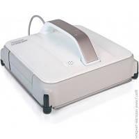 Робот-пылесос ECOVACS Winbot 850W White (ER-D850)