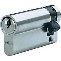 Ключ-личинка DIN стандартный в комплекте 3 ключа Legrand Galea Life (775888)