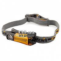 Налобный фонарь на голову светодиодный Fenix HL10 Cree XP-E (HL10)