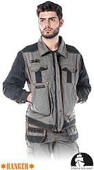 Блуза защитная LH-RG-J SBP
