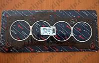 Прокладка ГБЦ Volkswagen T4 1.9D/TD (1.61mm, 3 метки) OSSCA 00507