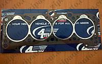 Прокладка ГБЦ Volkswagen T4 1.9D/TD (1.61mm, 3 метки) 4-MAX 0220-01-0023P