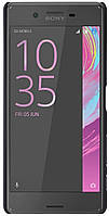 Sony Xperia X Performance Dual F8132 64GB Black, фото 1