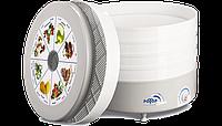 Электросушилка для овощей и фруктов Ротор ДИВА СШ-007 (5 ярусов)