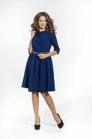 Платье МС-2443-24