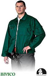 Блуза защитная LH-WILSTER Z