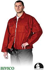 Блуза защитная LH-WILSTER C