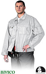 Блуза защитная LH-WILSTER W