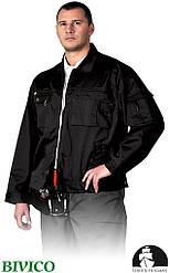 Блуза защитная LH-WILSTER B
