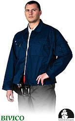Блуза защитная LH-WILSTER G