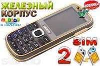 Мобильный телефон NOKIA 3720  о