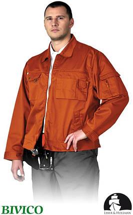Блуза захисна LH-WILSTER P, фото 2
