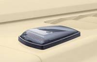 LED fender flasher - white design Mansory for Mercedes G-class