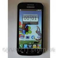 Мобильный телефон, SAMSUNG S 4 JAVA COPY  о
