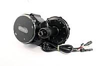 Bafang BBS01 350W 36V, електромотор для велосипеда