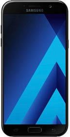 Galaxy A3 2017 (a320)
