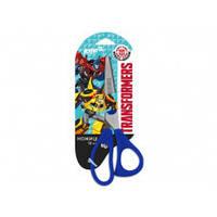 Ножницы детские Kite TF17-122 Transformers 13 см