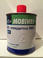 Mobihel 2К Отвердитель 9900