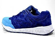 Мужские кроссовки в стиле Reebok Hexalite, Blue, фото 3