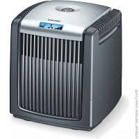 Воздухоочиститель Beurer LW 110 Black