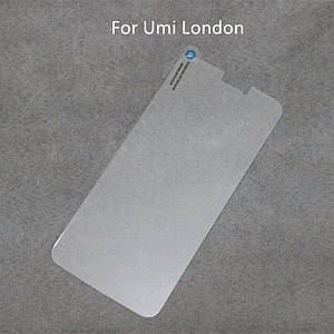 Захисне і загартоване скло для Umi London