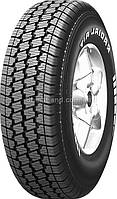Летние шины Roadstone Radial A/T RV 255/70 R15 108H