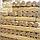 Бамбуковый ствол, опора L 3м. диам. 24-26мм., фото 7