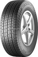 Всесезонные шины Matador MPS 400 Variant All Weather 2 215/75 R16C 113/111R