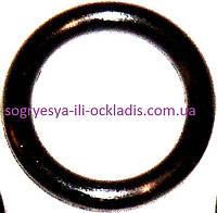 Прокладка теплообменника (сальник ГВС (отопления)-1 шт) Domiproject, артикул 39837700(690), код сайта 0775
