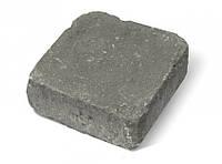 Камень Винтаж 15-15-6 серый