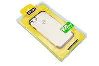 Панель Silicone Case для iPhone 7 Joyroom Electroplated (KBP3051)