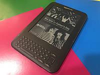 Amazon Kindle 3 Gen Keyboard D00901 (НЕ ВКЛ)