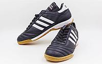 """Обувь для зала """"Бампы"""" Copa Mandual (p.36-41)"""