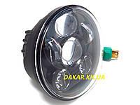 Фары светодиодные ВАЗ 2106 LED v1, фото 1