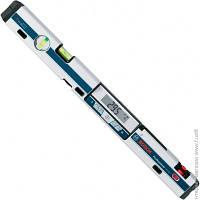 Цифровой Угломер Bosch GIM 60 L (0601076900)