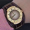 Олимпийские Восток мужские наручные часы СССР