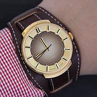 Олимпийские Восток мужские наручные часы СССР , фото 1