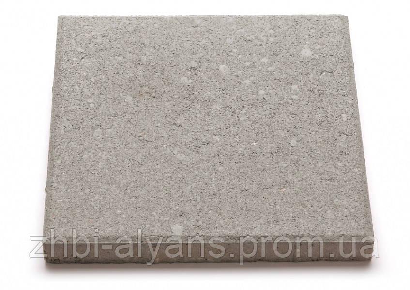 Модерн 35-35-4 серый
