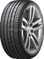 Летние шины Laufenn S FIT AS LH01 245/45 R18 100W