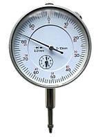 Индикатор часового типа ИЧ-10 - по супер цене!