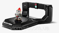 Makerbot Digitizer Deskop 3D