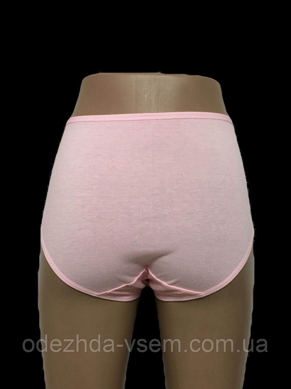 Женская верхняя одежда 56 размера купить