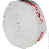 Шланг Для Пожарных Кранов Forte 40349 100мм, 20м