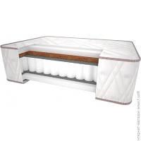 Спальный Матрас Yeson Каталония Pocket Spring 190x180см