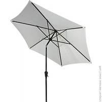 Зонт Time Eco ТЕ-004-270