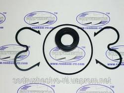 Ремкомплект насос шестеренчатый НШ 32 М-4, 20М-4 Т-130, Т-150, ДТ-75, ЮМЗ